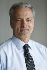 Dr. Richard Radnovich