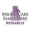Injury Care & Family Care Research